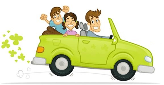 Free car insurance quote online
